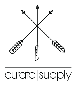 curate_supply_logo4